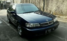 Jual mobil bekas murah Toyota Corolla 1.8 SEG 2001 di DKI Jakarta