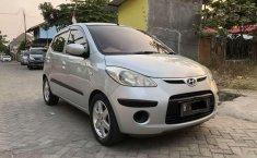 Jual Hyundai I10 2009 harga murah di DIY Yogyakarta
