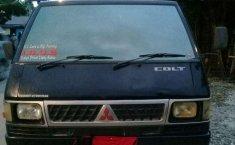 Kalimantan Selatan, jual mobil Mitsubishi L300 Starwagon 2010 dengan harga terjangkau