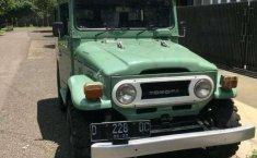 Toyota Hardtop 1979 Jawa Barat dijual dengan harga termurah