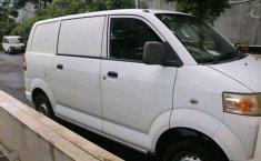Jawa Barat, jual mobil Suzuki APV Blind Van High 2009 dengan harga terjangkau