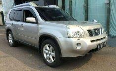 DKI Jakarta, jual mobil Suzuki Grand Vitara 2.0 2009 dengan harga terjangkau
