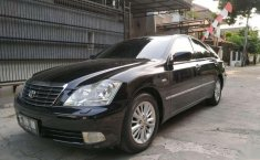 DKI Jakarta, jual mobil Toyota Crown Royal Saloon 2005 dengan harga terjangkau