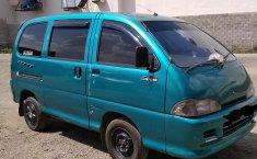 Jual Daihatsu Espass 1.3 1995 murah di Jawa Timur