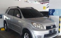 Jawa Timur, Jual Toyota Rush S 2012 mobil terbaik