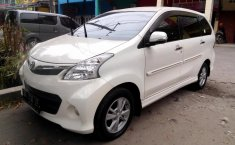Jual Cepat Toyota Avanza Veloz 2013 di Sumatra Utara