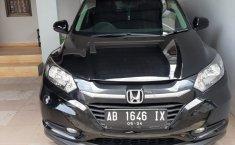 Jual Cepat Honda HR-V E 2015 di DIY Yogyakarta