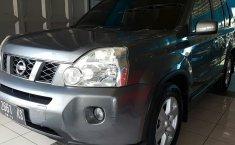 Jual Cepat Nissan X-Trail 2.5 2009 di DIY Yogyakarta