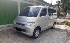 Jual Cepat Daihatsu Gran Max D 2012 di DIY Yogyakarta