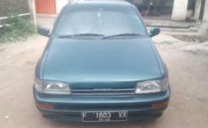 Jual mobil bekas murah Daihatsu Classy 1991 di Jawa Barat