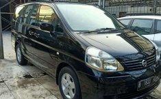 DKI Jakarta, jual mobil Nissan Serena X 2007 dengan harga terjangkau