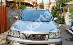 DKI Jakarta, jual mobil Nissan X-Trail 2 2007 dengan harga terjangkau