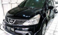 Jawa Barat, jual mobil Nissan Grand Livina X-Gear 2016 dengan harga terjangkau