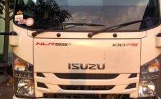 Mobil Isuzu Elf 2017 dijual, DKI Jakarta