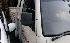 Suzuki Carry Pick Up 2004 Jawa Tengah dijual dengan harga termurah