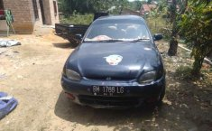 Hyundai Accent 2003 Jambi dijual dengan harga termurah