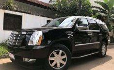 Jual Cadillac Escalade 2011 harga murah di DKI Jakarta