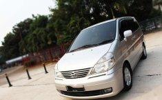 Jual Nissan Serena 2007 harga murah di DKI Jakarta