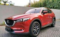 Jual cepat Mazda CX-5 Grand Touring 2019 di DKI Jakarta