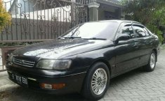 Dijual mobil bekas Toyota Corona , Banten