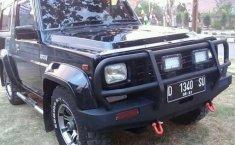 Dijual mobil bekas Daihatsu Rocky 2.8, Jawa Barat
