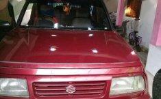 Jual cepat Suzuki Sidekick 1.6 1996, Jawa Tengah