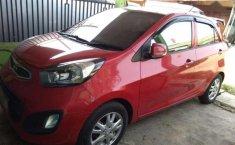 Jual mobil Kia Picanto SE 2014 bekas, Jawa Barat