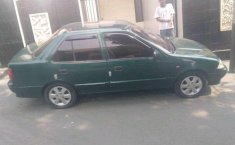 Suzuki Esteem 1991 Jawa Barat dijual dengan harga termurah