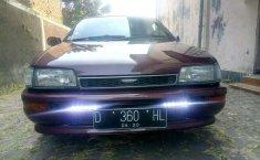 Jual mobil Daihatsu Classy 1993 bekas, Jawa Barat