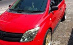 Mobil Toyota IST 2004 dijual, DIY Yogyakarta