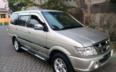 Jual mobil bekas murah Isuzu Panther LS 2008 di Jawa Timur