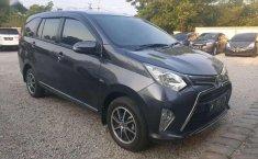 Jual cepat Toyota Calya G 2018 di Riau