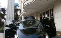 Mobil Mitsubishi Grandis 2010 GT terbaik di DKI Jakarta
