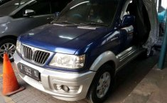 Jawa Barat, jual mobil Mitsubishi Kuda Grandia 2003 dengan harga terjangkau