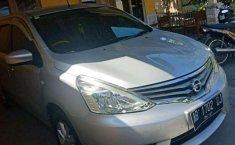 Mobil Nissan Grand Livina 2016 dijual, DIY Yogyakarta