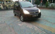 Jawa Barat, jual mobil Suzuki Karimun Estilo 2009 dengan harga terjangkau