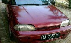 Jual Suzuki Esteem 1996 harga murah di Jawa Tengah