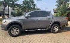 DKI Jakarta, jual mobil Mitsubishi Triton EXCEED 2016 dengan harga terjangkau