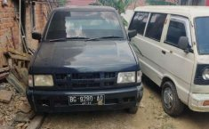 Jual mobil bekas murah Isuzu Panther Pick Up Diesel 2008 di Sumatra Selatan