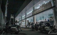 BMW Astra Gaet Komunitas Motor Harley Davidson Kenalkan Layanan Diler & Mobil Baru BMW