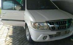 Dijual mobil bekas Isuzu Panther LS, Jawa Timur