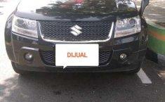 Jawa Timur, Suzuki Grand Vitara JLX 2009 kondisi terawat