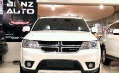 DKI Jakarta, Dodge Journey SXT 2012 kondisi terawat