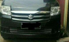 Jawa Tengah, jual mobil Suzuki APV GL Arena 2009 dengan harga terjangkau