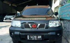 Jual Nissan X-Trail 2 2007 harga murah di Jawa Barat