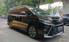 Jual mobil Toyota Voxy 2019 bekas, DKI Jakarta
