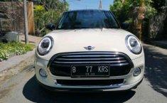 MINI Cooper 2017 Bali dijual dengan harga termurah