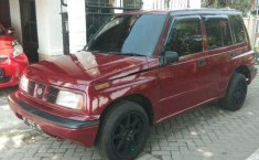 Dijual mobil bekas Suzuki Sidekick 1.6, Jawa Tengah