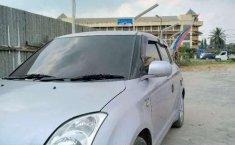 Lampung, Suzuki Swift 2009 kondisi terawat