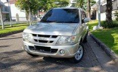 Isuzu Panther 2006 Jawa Timur dijual dengan harga termurah